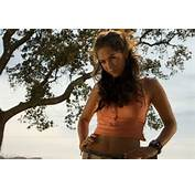 Megan Fox  Transformers Wide Wallpaper Hd Desktop