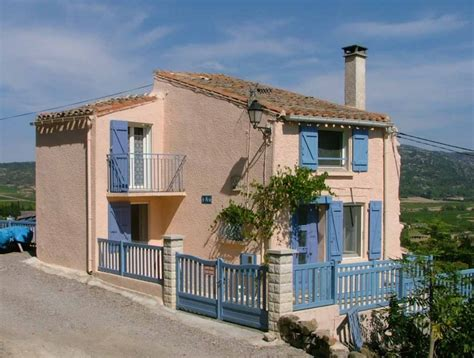 houses to buy in south of france sold 4 bedroom property with pool and land in montlaur