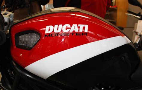 Ducati Aufkleber Tank aufkleber ducati silber ducati aufkleber