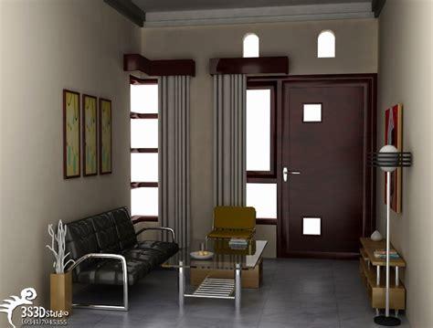 foto design interior rumah type 36 rumah minimalis type 36 paling simple nyaman asri