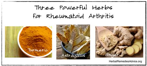 best medicine for inflammation natural rheumatoid arthritis treatment