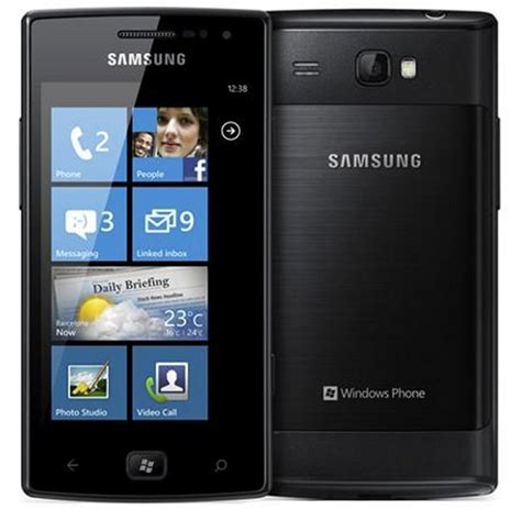 Handphone Samsung Windows 8 samsung confirms launch of windows phone 8 devices geeky