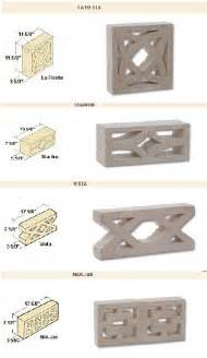 decorative concrete blocks for sale 15 companies that sell decorative concrete screen blocks