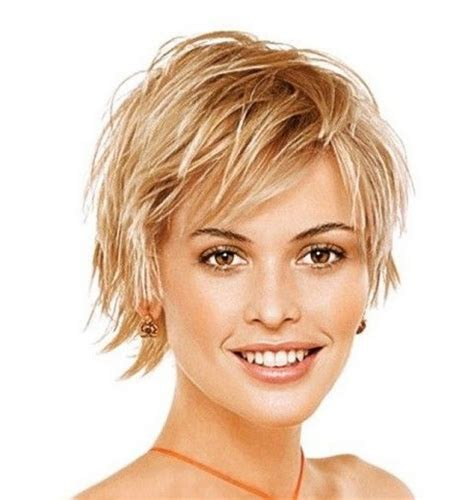 hair styles from women over 40 for 2015 2016 short hairstyles for women over 40