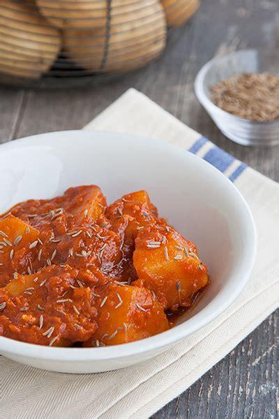 cucina ebraica tripolina ricette di cucina libica e tripolina labna