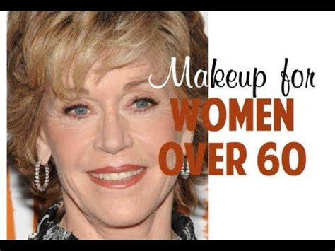 lipstick for women over 70 79 best images about short grey hair on pinterest older