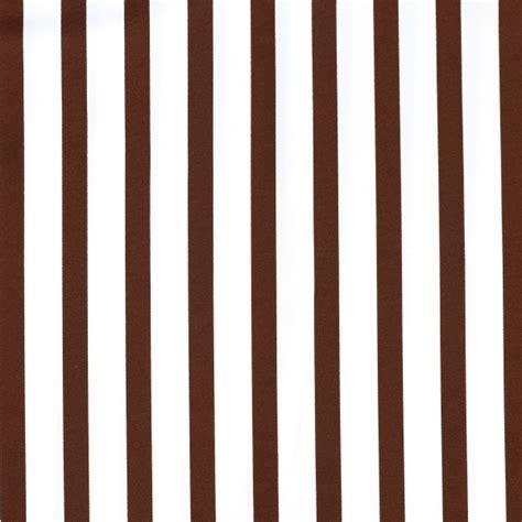 Stripe Spandek 13mm stripe print spandex spandex global