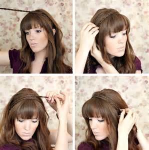 coiffure courte annee 30 elisabeth coiffure noisy le grand