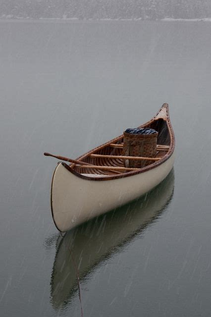 canoes and creativity mike livdahl maligne lake july jasper 2 canoeing