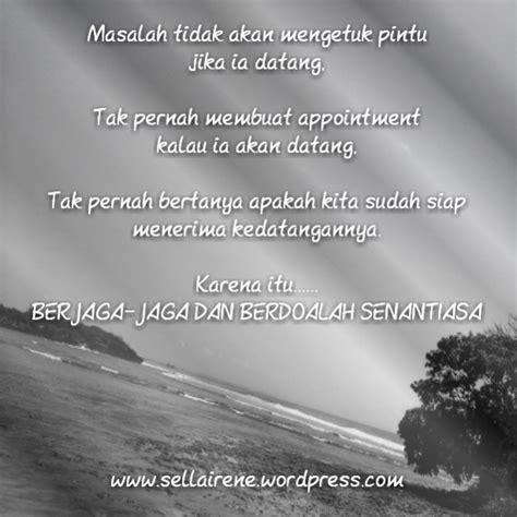 Berjaga Jaga Dan Berdoa tangan bapa posted in father s beautifulwords