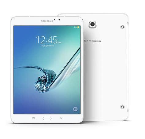 Kaca Samsung Tab 2 samsung galaxy tab s3 release date for flagship tablet