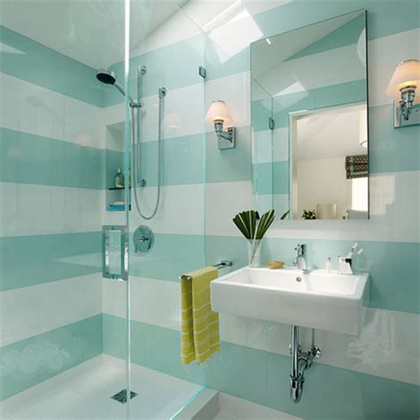 yellow and turquoise bathroom turquoise and yellow bathroom 28 images 17 best ideas