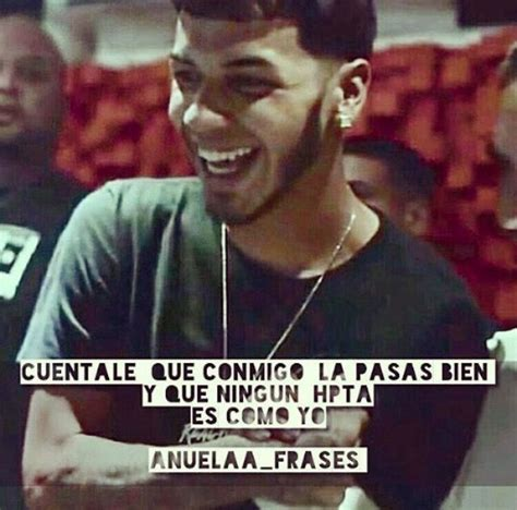 anuel aa con frases pin by keiishla on anuel aa frases pinterest frases