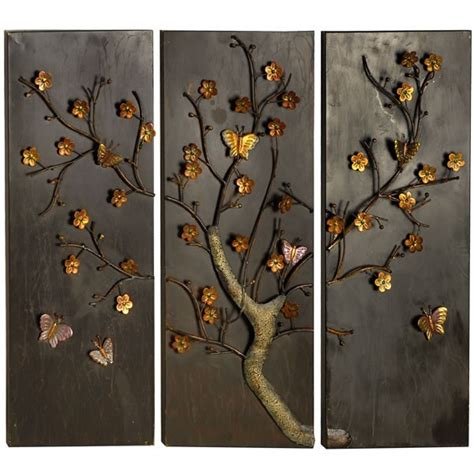 iron decorations for the home wrought iron wall decor irepairhome com