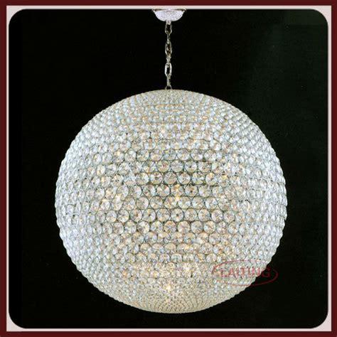 lade da sospensione como fazer um lustre de bola modelos e modernos