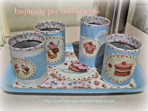 imágenes imágenes de uñas decoradas imagenes cocina reciclado