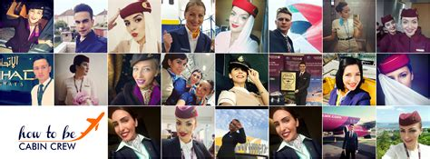 How To Prepare For A Cabin Crew by Preparation For Cabin Crew How To Be