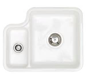 astracast lincoln 1 5 bowl ceramic undermount kitchen sink