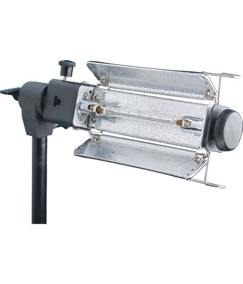 porta lights porta light for and continuous lighting price