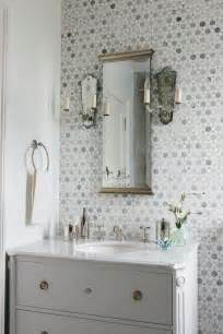 grey is the new white grey bathrooms indesigns com au bathroom marvelous furnitures interior for guest bath