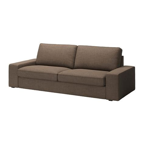 ikea light brown sofa kivik sofa isunda brown ikea