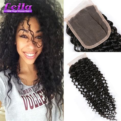sew in with lace closure contact closure class book online aliexpress com buy yvonne kinky curly virgin hair lace