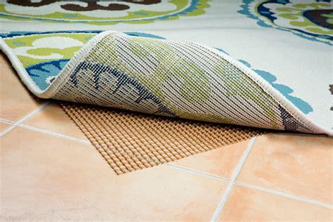 chespest outdoor rug weavers 2061n karavia area rug 8 6