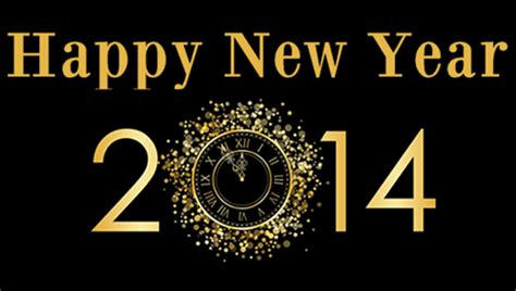 new year date range happy new year 2014 clothing9 the no 1 fashion of