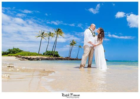 149 best images about Oahu Weddings on Pinterest