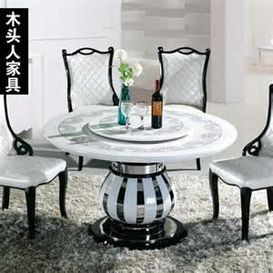 Korean Dining Table Compare Korean Dining Table Price High Quality Korean Dining Table Price Trends Buy Low Price