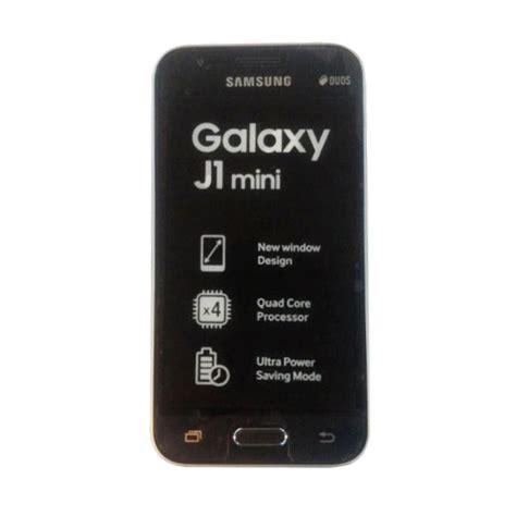 Harga Hp Samsung J5 Prime Hari Ini harga samsung galaxy j1 hari ini harga c