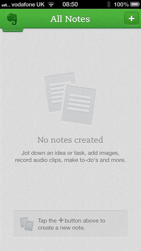 state pattern for ui 50 best images about ui empty states on pinterest app