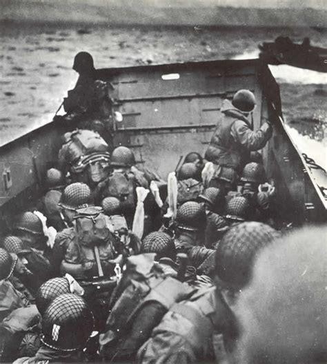imagenes fuertes segunda guerra mundial especial segunda guerra mundial imagenes ineditas