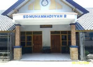 Sains Sd Jl 2 K2013 sd muhammadiyah 2 kota magelang