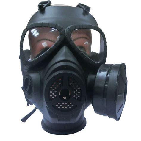 Masker Chemical get cheap paint respirator mask aliexpress alibaba