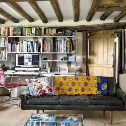 Modern country living room living room designs storage furniture