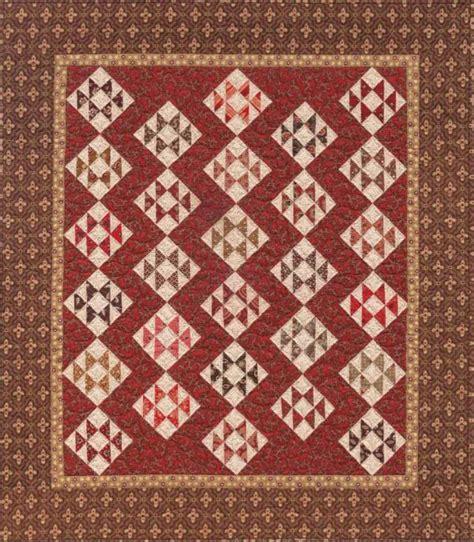 Civil War Quilts Patterns by Civil War Legacies Quilt Patterns For Reproduction