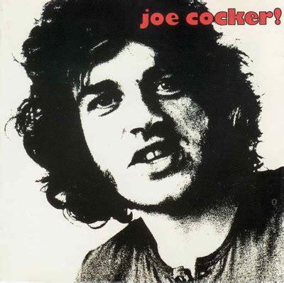 Jc1 St zappadalata joe cocker 1969 joe cocker