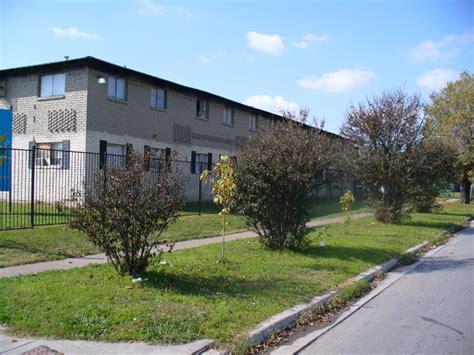 Apartments In Dallas Bills Paid Apartments Dallas Tx All Bills Paid Mitula Homes
