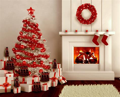 christmas home decor linly designs photo collection christmas ornaments amp amp