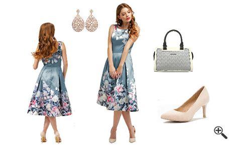 hochzeitskleid leger kleid fur legere hochzeit popul 228 rer kleiderstandort fotoblog