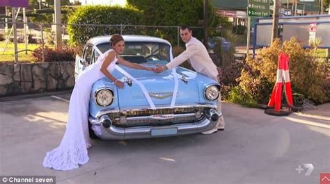 wedding on a shoestring budget uk australia s cheapest weddings s wedding is a