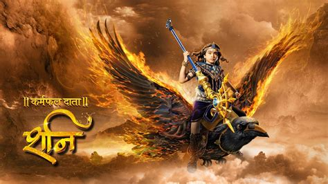 voot watch shani watch shani shani tv serial latest episodes and