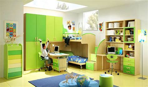 15 awesome kids soccer bedrooms home design and interior 15 blue and green boys room ideas ultimate home ideas