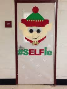 1000 ideas about classroom door decorations on