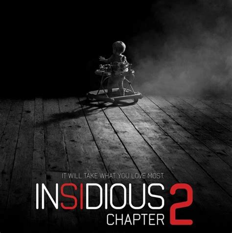 insidious movie hindi dubbed insidious chapter 3 2015 hindi dubbed watch online
