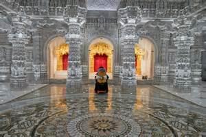 Fashion Home Interiors Houston baps inaugurates stone mandir in new jersey india west