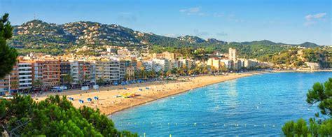 lloret de mar cheap holidays to lloret de mar last minute 2018 deals