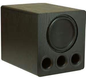 best subwoofer home theater best home theater subwoofers best subwoofers
