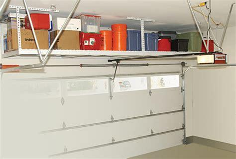 Garage Storage On Ceiling Garage Ceiling Storage Garage Excell